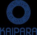 Kaipara